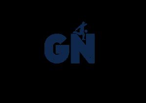 gaming-news-logo
